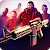 DEAD TRIGGER - Offline Zombie Shooter file APK for Gaming PC/PS3/PS4 Smart TV