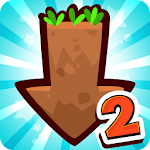 Pocket Mine 2 Icon