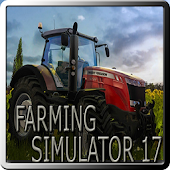 Tips Farming Simulator 17