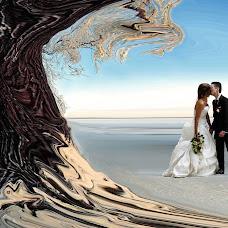 Wedding photographer Gianfranco Marcatelli (marcatelli). Photo of 24.04.2015
