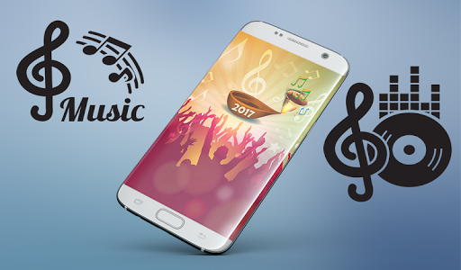 Cool Popular Ringtones for Android™ 2017  for PC