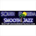 South Florida Smooth Jazz icon