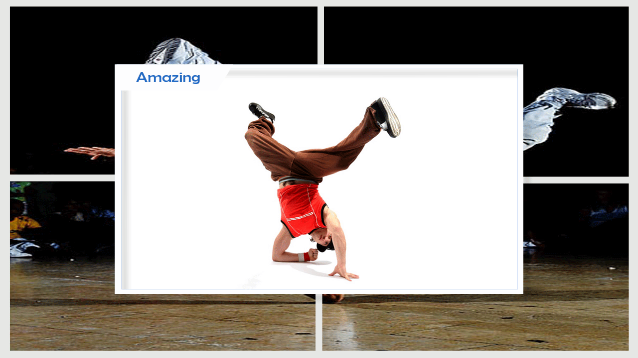 Cool break dance move tutorial android apps on google play cool break dance move tutorial screenshot baditri Image collections