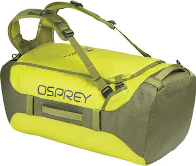 Osprey Transporter 65 Duffel Bag alternate image 4