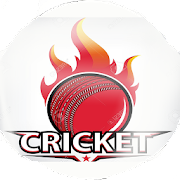 Live Cricket Score Ball by Ball - World Cup 2019