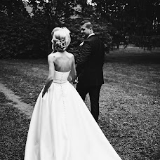 Wedding photographer Erika Butrimanskienė (ErikaButrimansk). Photo of 04.01.2018