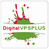 Digital VPS Plus