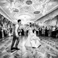 Wedding photographer Sabine Nachbauer (nachbauer). Photo of 03.07.2014