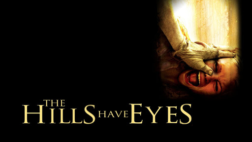 the hills have eyes 2 full movie in hindi free download mp4