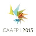 CAAFP 2015