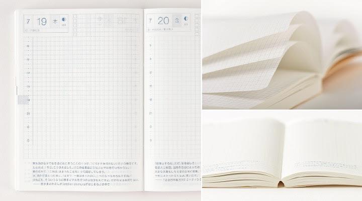 8-sorbos-de-inspiracion-agenda-japonesa-hobonichi-techo-agenda-planificador-hoja-dia