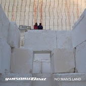 No Man's Land (Remastered)