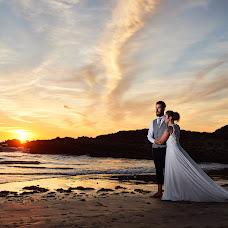Wedding photographer José manuel Taboada (jmtaboada). Photo of 02.10.2018