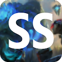 Summoner Search icon