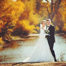Wedding photographer Maksim Chernikov (MaximChernikov). Photo of 03.02.2014