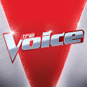 The Voice Australia icon