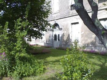propriété à Saint-Ambroix (30)