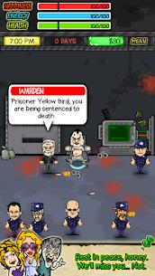 Prison Life RPG APK 5