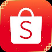 Shopee MY: Kongsi Facai