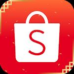 Shopee MY: Kongsi Facai 2.32.20