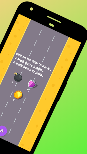 Crazy Ride- Ride, drive, bomb, hit and  crash cars  code Triche 2