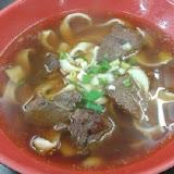 福建牛肉麵
