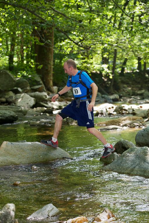 Catoctin 50K Trail Run 169-XL.jpg