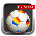 Livescore Betting Tips with AI Chat Bot icon