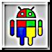 Launcher95 icon