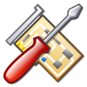 SD Card Manager (File Manager) icon
