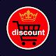 Discount Selector