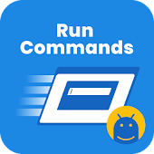 Useful Run Command Important Windows Run Shortcut