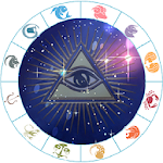 Dreesti - Your in hand astrologer 3.3