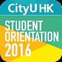 CityU Orientation 2016