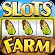 Slots Farm - slot machines Download on Windows