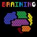Braining!! icon