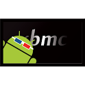 AndMote XBMC icon