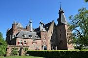 Замок Doorweth