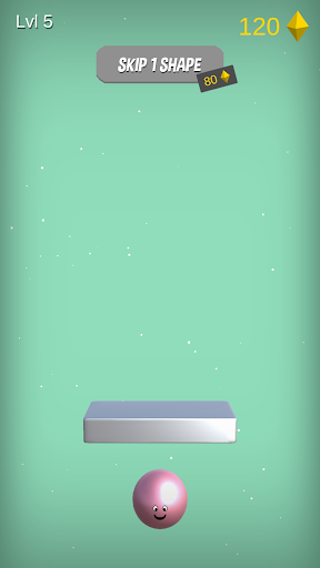 Happy Stack android2mod screenshots 6