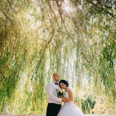 Wedding photographer Sergey Kotov (sergeykotov). Photo of 12.04.2017