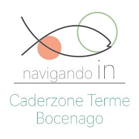 In Caderzone Terme Bocenago