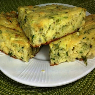 Cheese Appetizers With Bisquick Recipes.