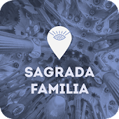 La Sagrada Familia - Soviews
