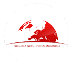 Purnama News Icon