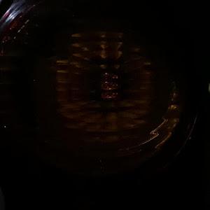 ミラ L285Sのカスタム事例画像 プレオさんの2020年10月23日11:35の投稿