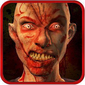 Zombie Shooter : Apocalypse for PC and MAC