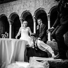 Wedding photographer Gabriel Guidarelli (gabrielguidarel). Photo of 02.04.2016