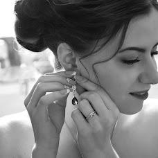 Wedding photographer Anastasiya Krylova (Fotokrylo). Photo of 25.01.2018