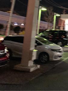 ステップワゴン  SPADA-HYBRID  G-EX   のカスタム事例画像 ゆうぞーさんの2019年01月22日18:38の投稿