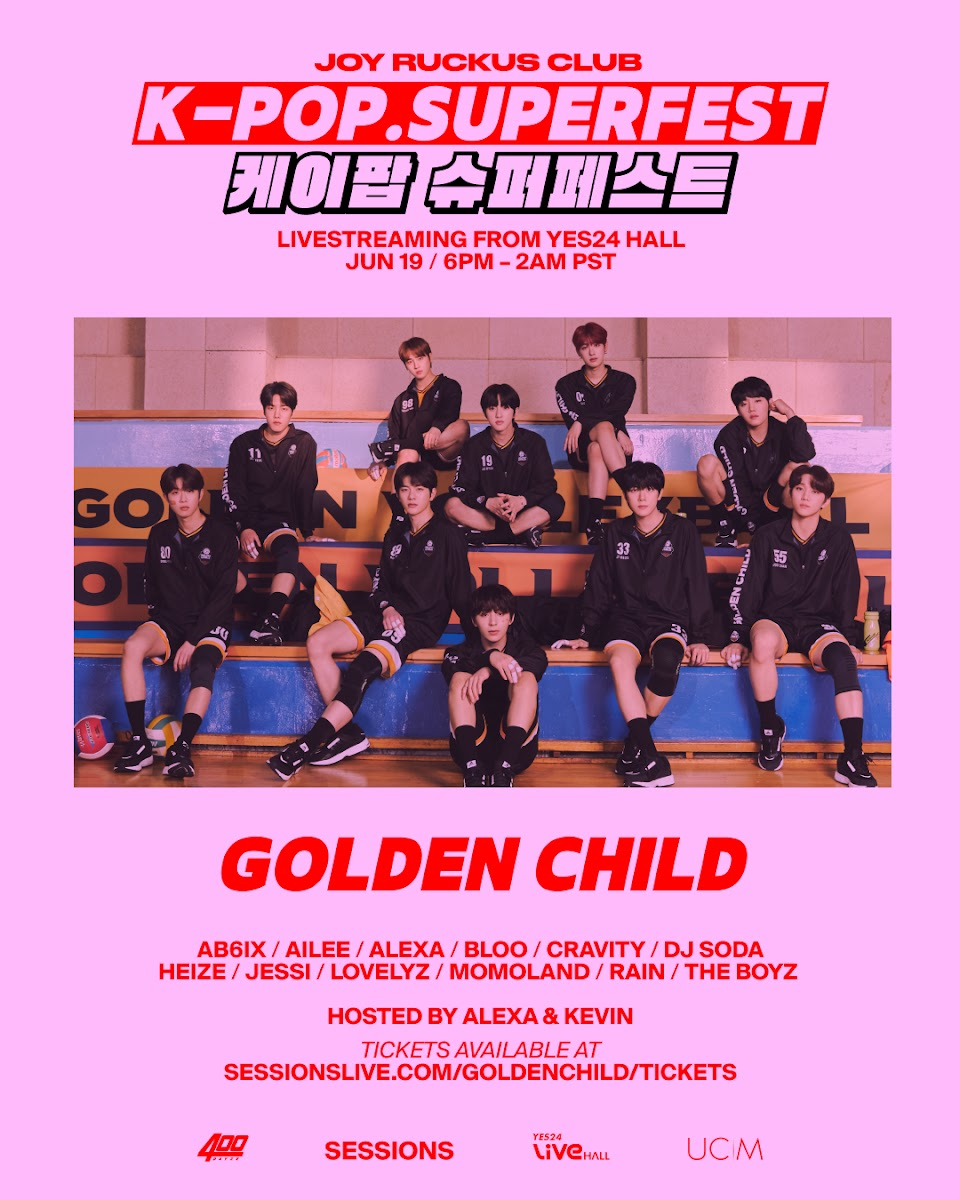 JRC-KPOP-SF-GOLDEN CHILD-FB POST